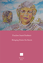 Suett-Barbieri-Pauline_Bacon_cover
